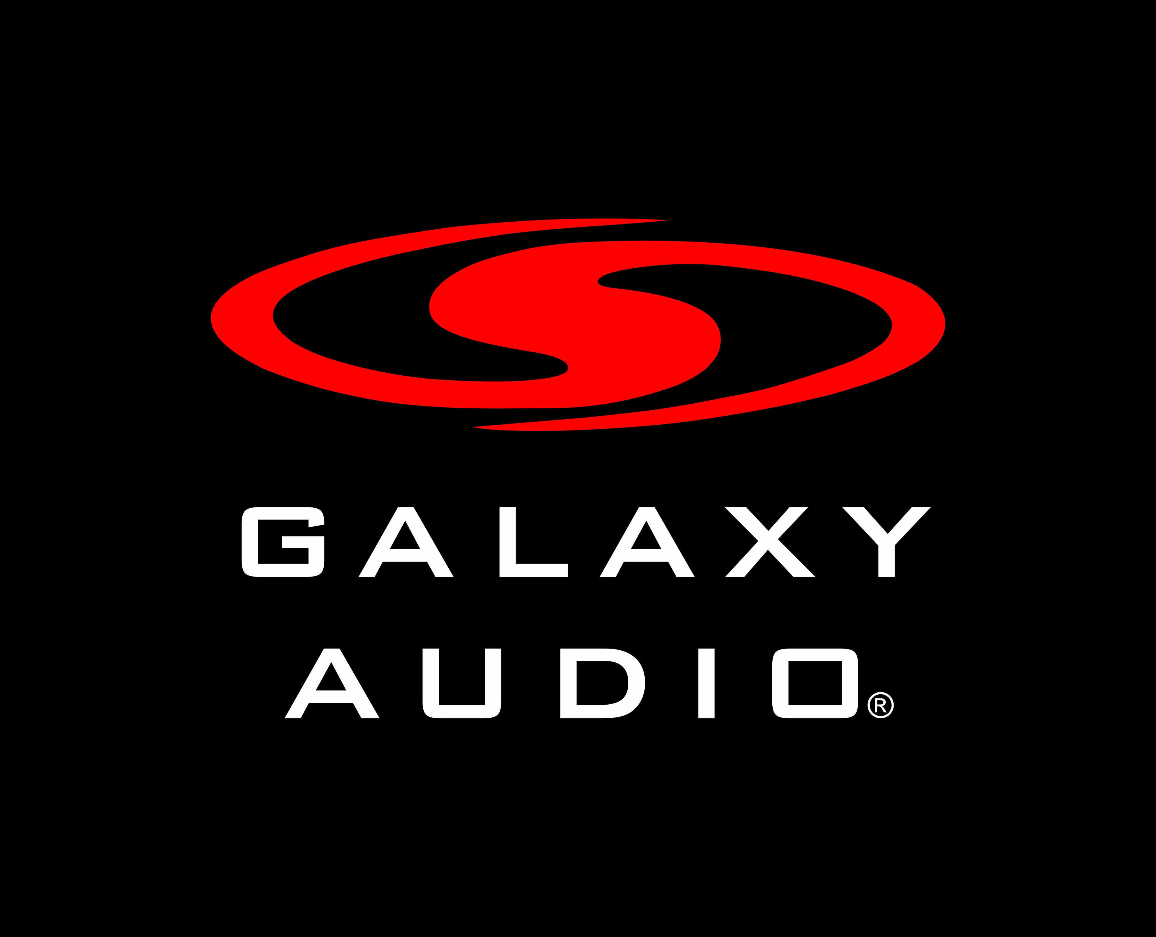 A1-Galaxy-Logo-forGoogle-1